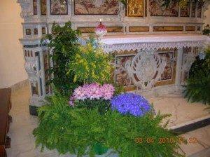 Chiesa SantAntonio34