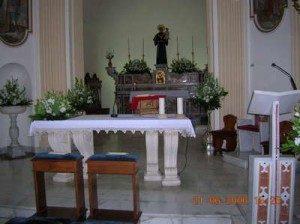 Chiesa SantAntonio36