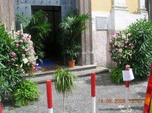 Chiesa Villanova12
