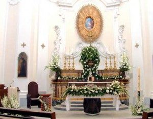 Chiesa Villanova2