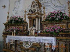 Chiesa Villanova21