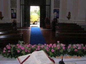 Chiesa Villanova22