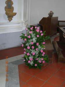 Chiesa Villanova25