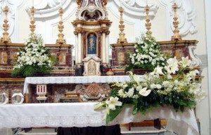 Chiesa Villanova3