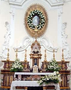 Chiesa Villanova31