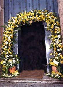 Chiesa Villanova33