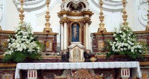 Chiesa Villanova4