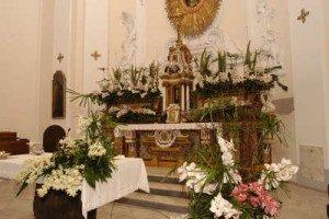 Chiesa Villanova5