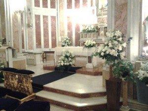 Chiesa di Santa Lucia16