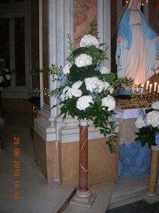 Chiesa di Santa Lucia20