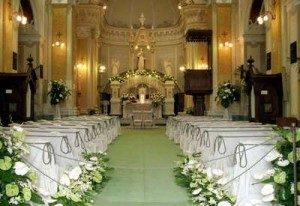 Chiesa_CV_Emanuele1
