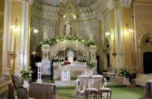 Chiesa_CV_Emanuele2