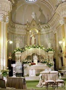 Chiesa_CV_Emanuele3