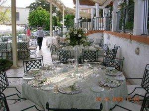 Villa Lancellotti15