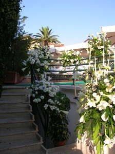Villa Lancellotti33