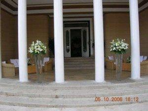Villa Lancellotti6